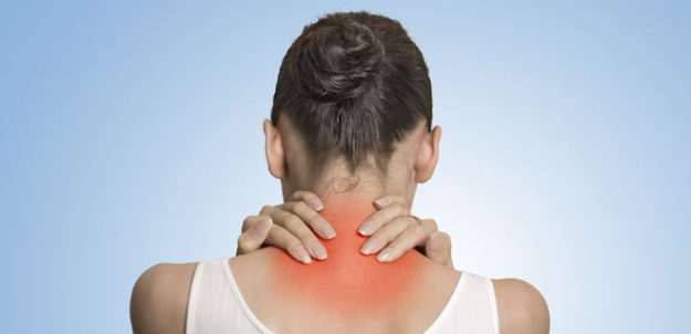 Fibromyalgia Information Neurofeedback