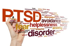 42848704 - ptsd concept word cloud background